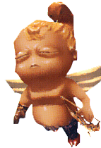 Cupoid.png