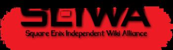 SEIWA Logo.png