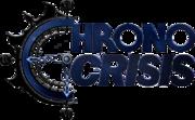 Chrono Crisis logo.png