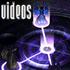 VideosButton.png