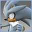 Sonic the Hedgehog (2006)/Achievements — StrategyWiki, the ...