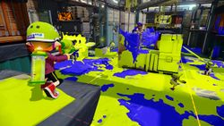 Splat Zones Walleye Warehouse.jpg