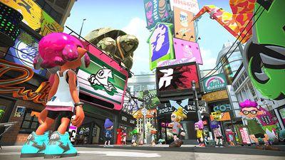 Splatoon 2 - Inkopolis Square.jpg