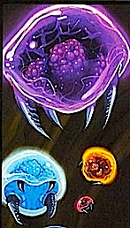 Fission Metroid.jpg