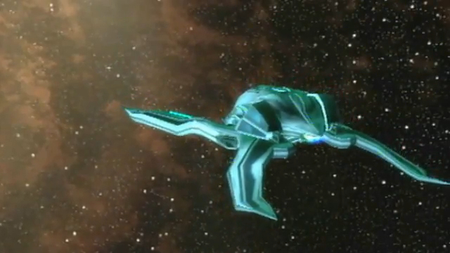 File:Unknown Ship mp3 Screenshot 2.jpg