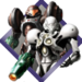 MP2 icon.png