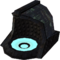 Spinner (Echoes).png