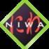Niwa icon.png