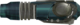 Annihilator Beam 2.png