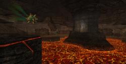 Magmoor Caverns 01.png