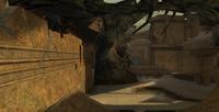 Chozo Ruins 01.png