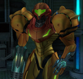 Samus mp3 Screenshot 1.png