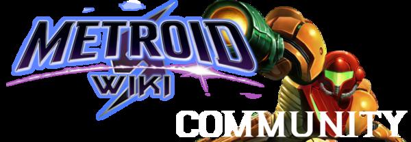Community Header2.png