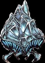 Crystallite.png