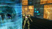 Tallon Metroid 01.jpg