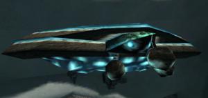 Glider mp1 Screenshot 02.png