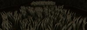 Tangle Weed mp1 Screenshot 01.png