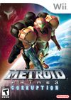 Metroid Prime 3 Corruption Cover.jpg