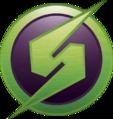 2D logo.png