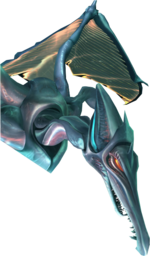 Meta Ridley mp3 Artwork 02.png