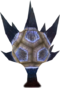 Agon Bearerpod.png