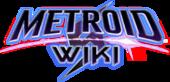Metroid Wiki Logo Large.png