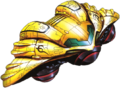 Gunship sm Art.png