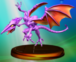 Ridley Trophy Melee.png