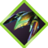 Fi icon.png
