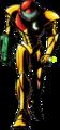 Power Suit zm Artwork.png