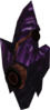 Nullified Crystal.png