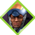 Remember icon.png