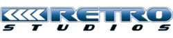 Retro Studios logo.png