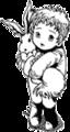 Pyonchi manga 2.png