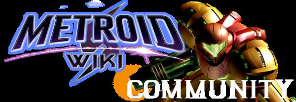 Community Header3.png