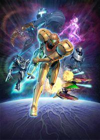Metroid Prime 3 Poster.jpg