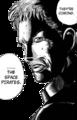 Rodney Aran manga 1.png