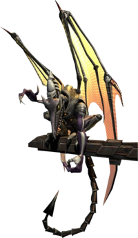 Meta Ridley mp3 Artwork.png