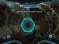Blue Door mp2 Screenshot.png