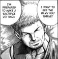 Rodney Aran manga 3.png