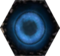 Dark Sentinel Crystal.png