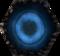 Dark Sentinel Crystal.png