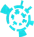 Artifact Symbol.png