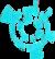 Artifact Symbol.png