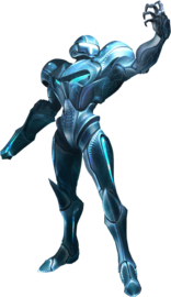 Dark Samus mp3 Artwork.png