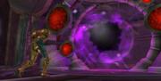 Dark Portal 02.png