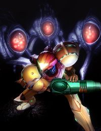 Samus vs Ing.jpg