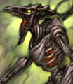 Ridley 2 (Metroid Prime).png