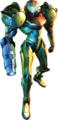 Samus mp3 Artwork 2.png
