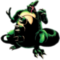 Kraid zm Artwork.png